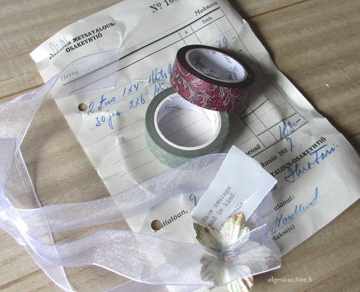 Papeterie, journaux, agendas (bullet et autres) - Page 61 Varalusikka_01