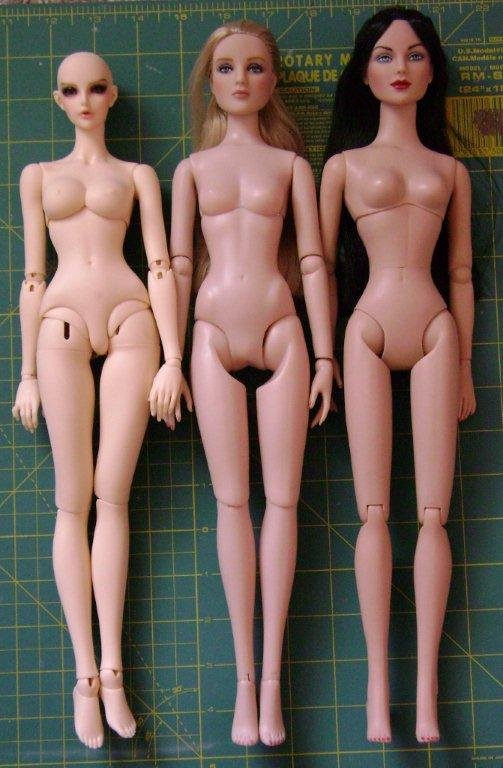 Comparaisons corps fashion dolls: images & liens Byjoycewdesigns_388804418