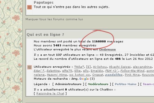 cap des 7000 Inscrits passé! - Page 7 Capture_forum8nov2013