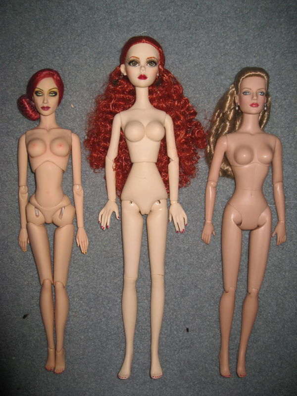 Comparaisons corps fashion dolls: images & liens JohannaIMG_7665