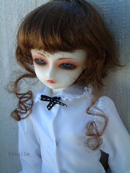 Ondée Illyana (AR white Cosette) petite porteuse de croix p4 - Page 2 Ondee_11