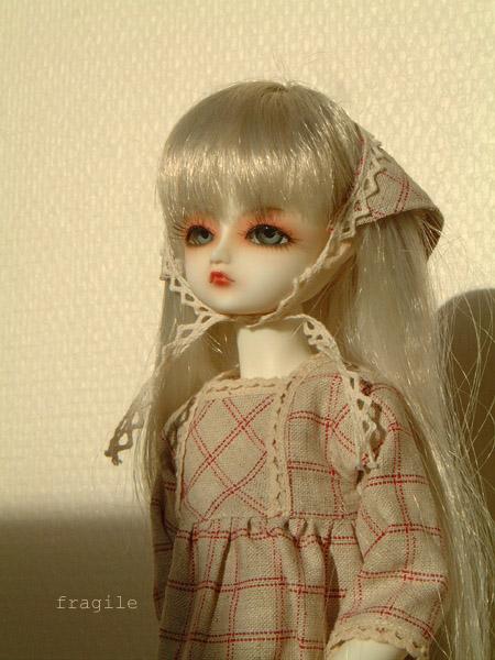 Ondée Illyana (AR white Cosette) petite porteuse de croix p4 - Page 2 Ondee_15