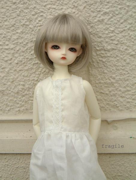 Ondée Illyana (AR white Cosette) petite porteuse de croix p4 - Page 3 Ondee_18