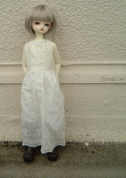 Ondée Illyana (AR white Cosette) petite porteuse de croix p4 - Page 3 Ondee_20