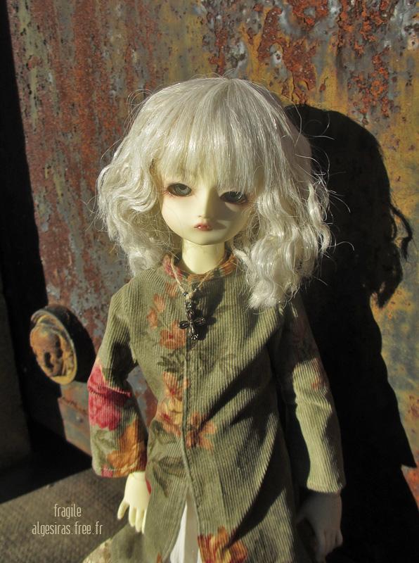 Ondée Illyana (AR white Cosette) petite porteuse de croix p4 - Page 4 Ondee_2018_06