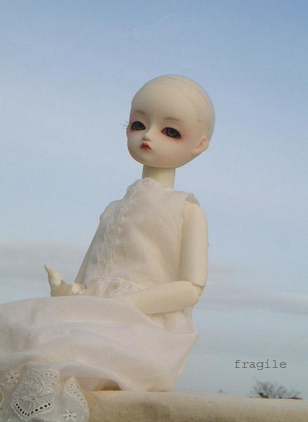 Ondée Illyana (AR white Cosette) petite porteuse de croix p4 - Page 3 Ondee_22