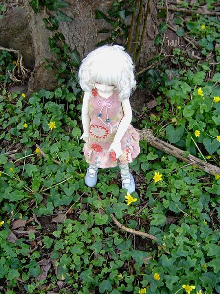 Ondée Illyana (AR white Cosette) petite porteuse de croix p4 - Page 3 Ondee_25bis