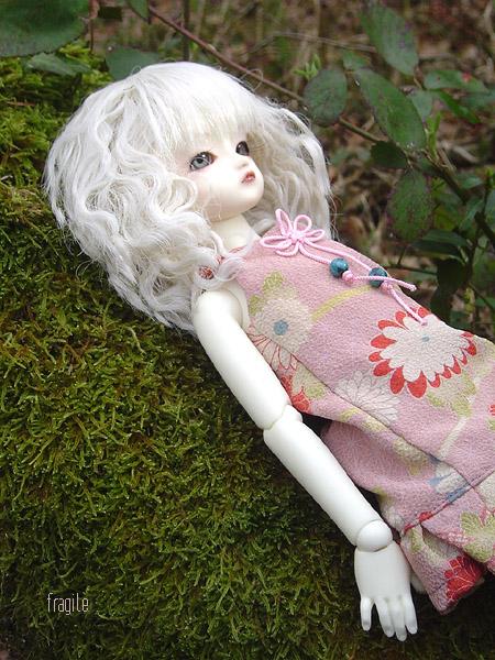 Ondée Illyana (AR white Cosette) petite porteuse de croix p4 - Page 3 Ondee_26