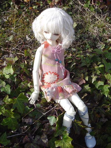 Ondée Illyana (AR white Cosette) petite porteuse de croix p4 - Page 3 Ondee_27
