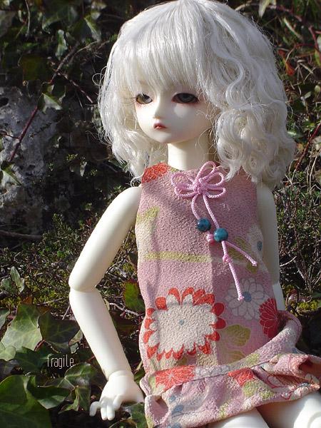 Ondée Illyana (AR white Cosette) petite porteuse de croix p4 - Page 3 Ondee_28