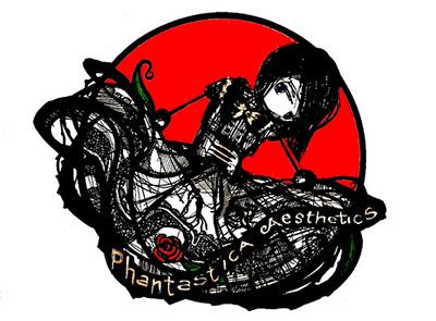 Concours anniversaire: 9 ans! (en vote!) Phantasia_aesthetic