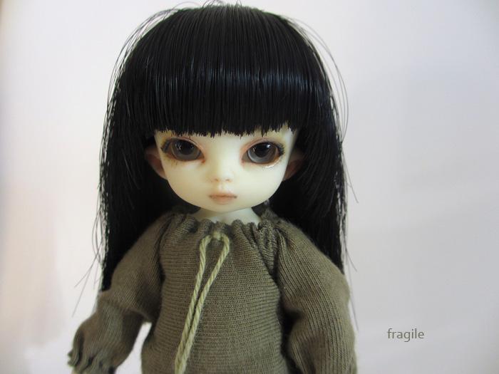 Strelle [PukiPuki] Silence, la volaille!... p2 Strelle_01