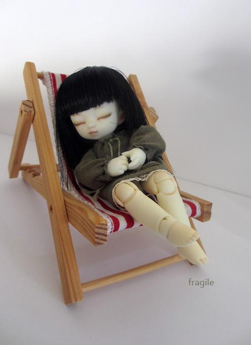 Strelle [PukiPuki] Silence, la volaille!... p2 Strelle_03