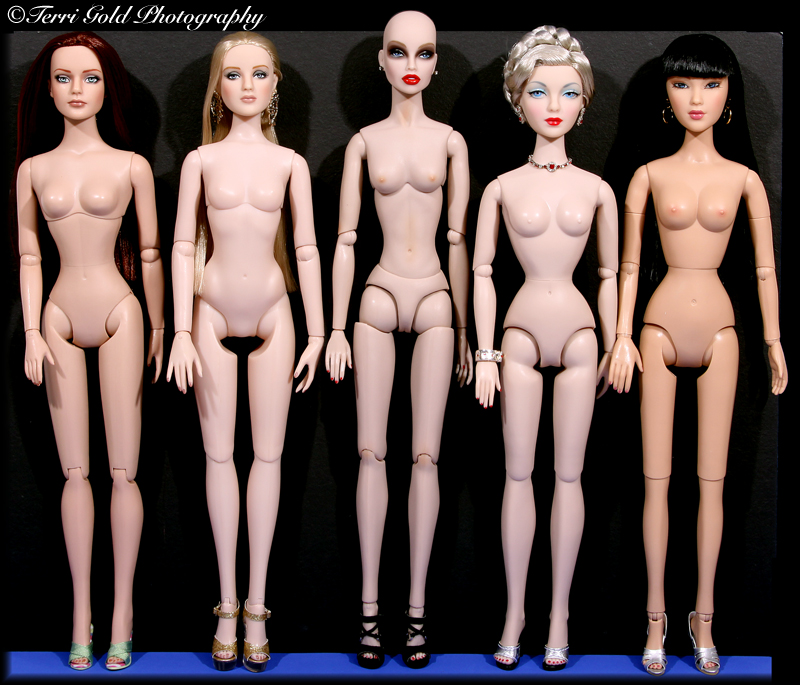 Comparaisons corps fashion dolls: images & liens Terri_dvswwg