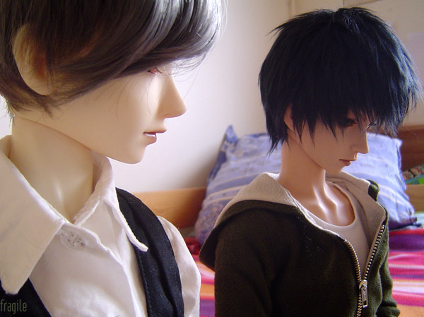 Recommandations (photostory) Ep4 p34 - Fey (Miho) - Page 19 Story_distance_109