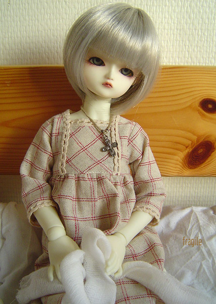 Recommandations (photostory) Ep4 p34 - Fey (Miho) - Page 14 Story_distance_30