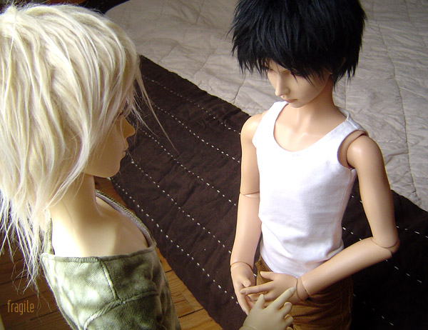 Recommandations (photostory) Ep4 p34 - Fey (Miho) - Page 14 Story_distance_33