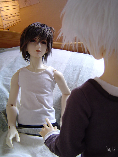 Recommandations (photostory) Ep4 p34 - Fey (Miho) - Page 26 Story_fantome_37