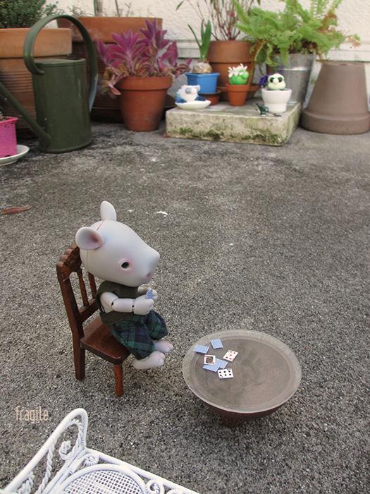 Priorité: Pancakes, p4 (Pukipuki) Story_jardinage_01
