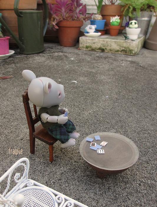 Priorité: Pancakes, p4 (Pukipuki) Story_jardinage_02