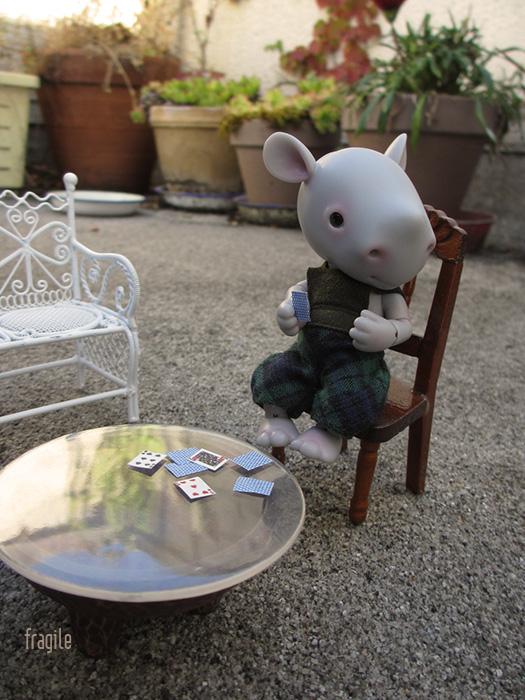 Priorité: Pancakes, p4 (Pukipuki) Story_jardinage_03