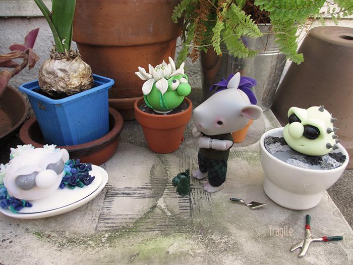 Priorité: Pancakes, p4 (Pukipuki) Story_jardinage_10