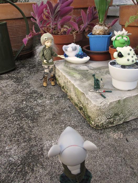 Priorité: Pancakes, p4 (Pukipuki) Story_jardinage_17