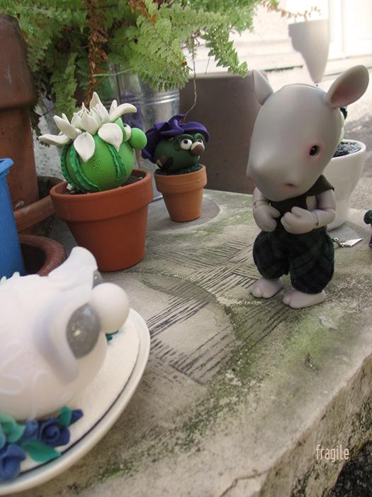 Priorité: Pancakes, p4 (Pukipuki) Story_jardinage_18