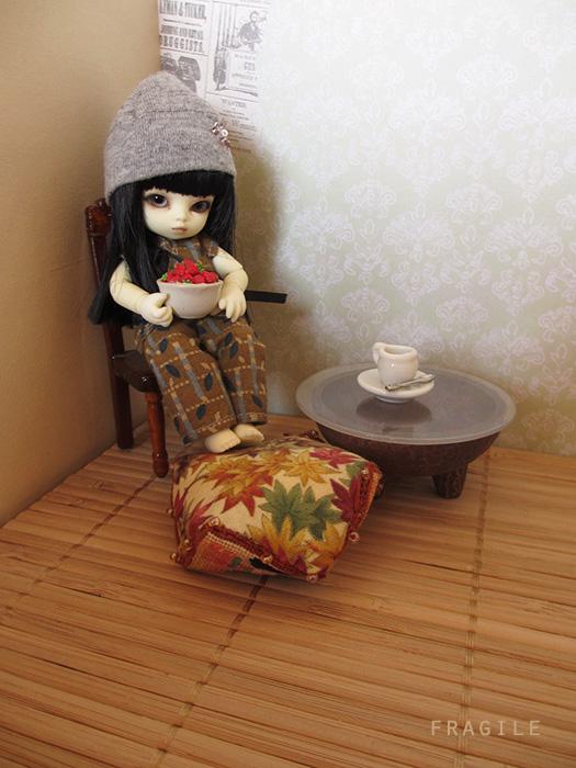 Priorité: Pancakes, p4 (Pukipuki) - Page 2 Story_magical06