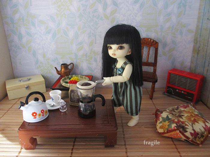 Priorité: Pancakes, p4 (Pukipuki) - Page 4 Story_pancakes01