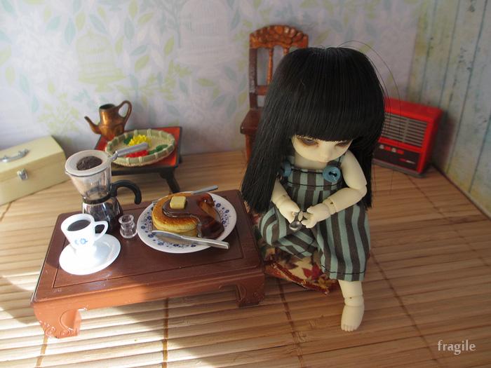 Priorité: Pancakes, p4 (Pukipuki) - Page 4 Story_pancakes04