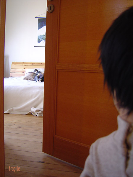 Recommandations (photostory) Ep4 p34 - Fey (Miho) - Page 23 Story_poison_32
