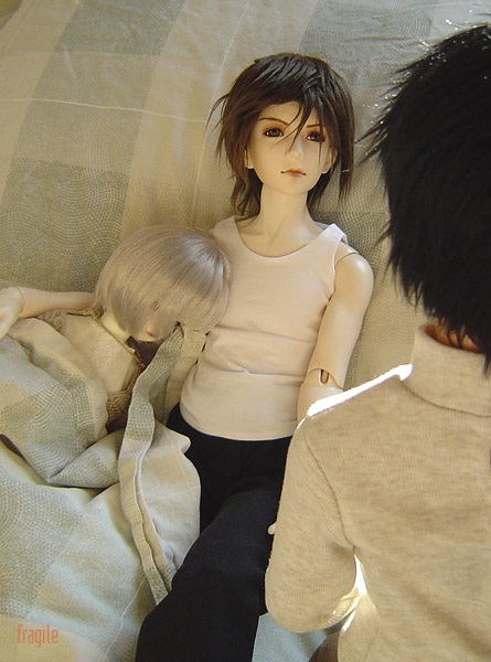 Recommandations (photostory) Ep4 p34 - Fey (Miho) - Page 23 Story_poison_43
