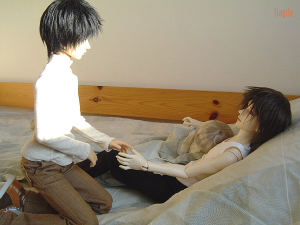 Recommandations (photostory) Ep4 p34 - Fey (Miho) - Page 23 Story_poison_45
