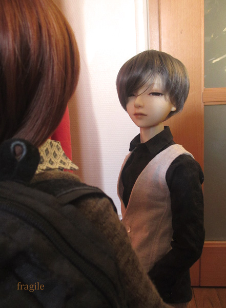 Recommandations (photostory) Ep4 p34 - Fey (Miho) - Page 33 Story_recom2_21