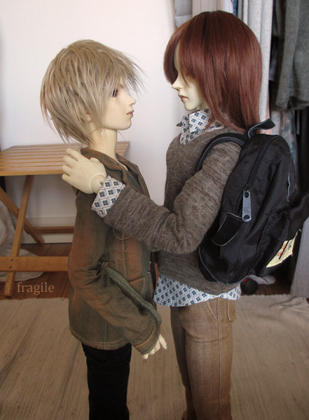 Recommandations (photostory) Ep4 p34 - Fey (Miho) - Page 33 Story_recom2_33