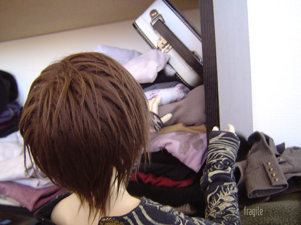 Recommandations (photostory) Ep4 p34 - Fey (Miho) - Page 28 Story_recommand_09