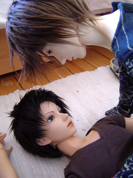 Recommandations (photostory) Ep4 p34 - Fey (Miho) - Page 28 Story_recommand_16