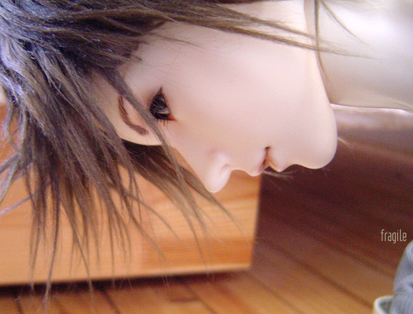 Recommandations (photostory) Ep4 p34 - Fey (Miho) - Page 28 Story_recommand_16bis