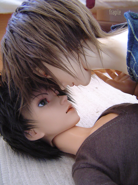Recommandations (photostory) Ep4 p34 - Fey (Miho) - Page 28 Story_recommand_18