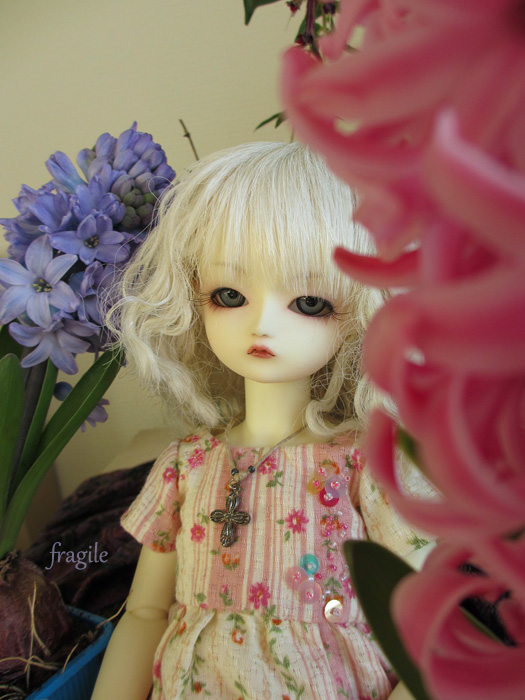 Ondée Illyana (AR white Cosette) petite porteuse de croix p4 - Page 4 Ondee_2012_02