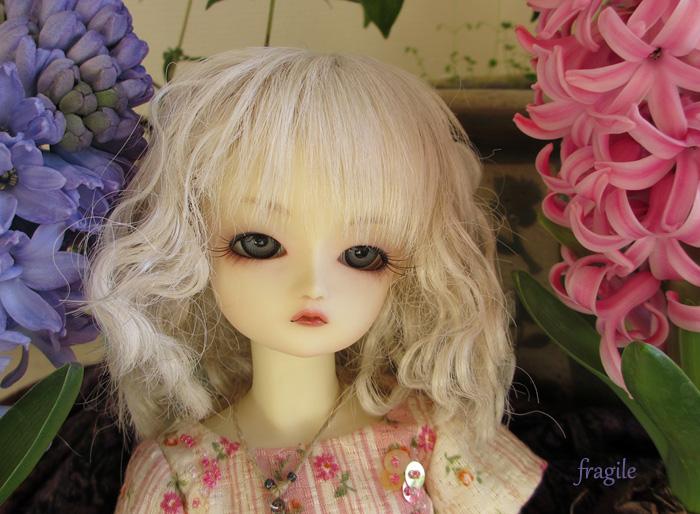 Ondée Illyana (AR white Cosette) petite porteuse de croix p4 - Page 4 Ondee_2012_04
